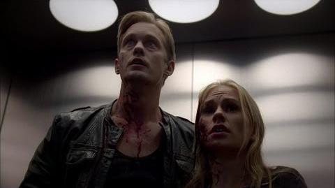 True Blood Season 6 Tease 1