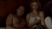 6 Andy and Holly in bed 5x1