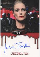 Card-Auto-t-Jessica Tuck