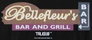 Logo-bellefleurs bar-and-grill