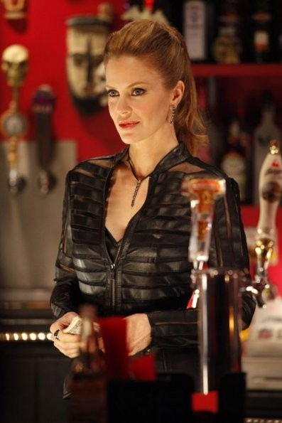 Pam Swynford De Beaufort   True Blood Wiki   FANDOM powered