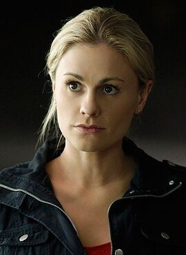 Image result for sookie stackhouse