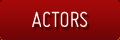Actors-button2