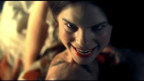True Blood Season 5 Maker's Day Promo