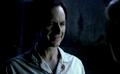 S05E06 Hopeless