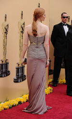 Deborah+Ann+Woll+82nd+Annual+Academy+Awards+OArXVBCE2P6l