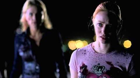 True Blood Season 6 Premieres in 1 Week