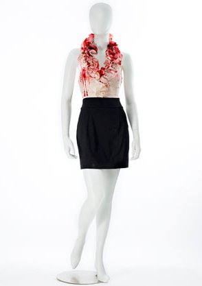 6b7e665bfa User blog QueenBuffy True Blood Costume Designer Audrey Fisher.. Get ...