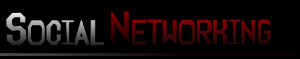 Networking-header-TB