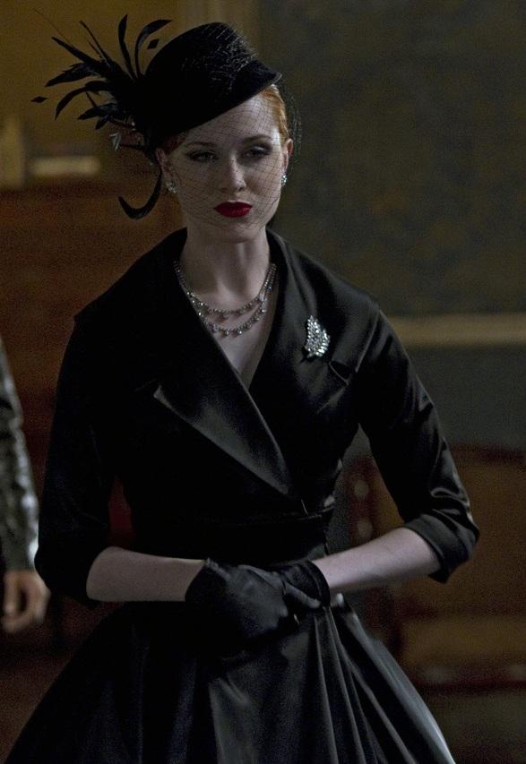 V&ire Monarch  sc 1 st  True Blood Wiki - Fandom & Vampire monarch | True Blood Wiki | FANDOM powered by Wikia