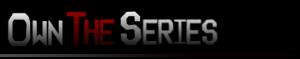 Series-header-TB