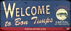 Logo-welcome to bon-temps2