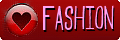 Fashion-button2