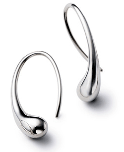 Tiffany-elsa-peretti-teardrop-earrings-profile