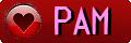 Pam-button2