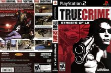150902-True Crime - Streets of LA (USA)-1446596003