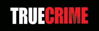 True Crime Logo