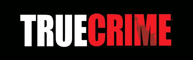 Archivo:True Crime Logo.png