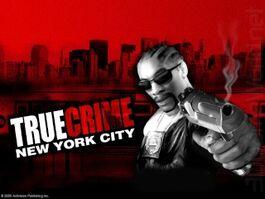 TC NYC