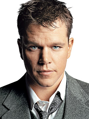 matt damon true grit wiki fandom powered by wikia