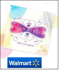 Walmart jackson line 7624477.bmp