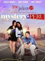 True-Jackson-VP-Mystery-In-Peru