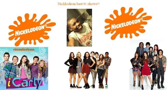 File:Best tv shows.JPG