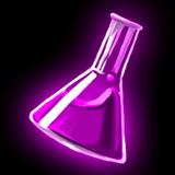 File:Demon Elixir.png