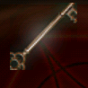 File:Ornate Brass Key.png