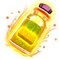 File:Absorbing potions.png