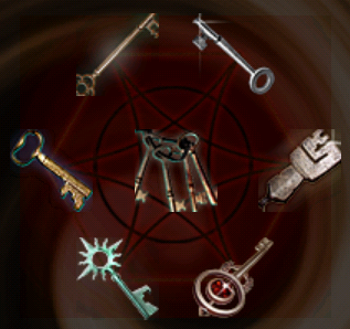 File:Keys to Clan.png