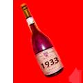 File:Bottle of vintage blood.png