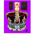 British Crown