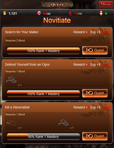 File:Quest list.png