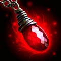 File:Blood pendant.png