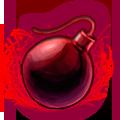 Blood Bomb