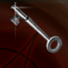 File:Black Iron Key.png