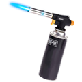 File:Butane Torch.png