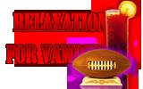 Relaxation for Vampires