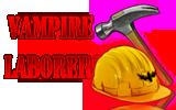 Vampire Laborers