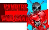 Vampire War Games