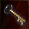 File:Simple Tarnish Key.png