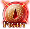 File:Fight.png