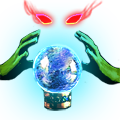 File:Crystal gaze.png