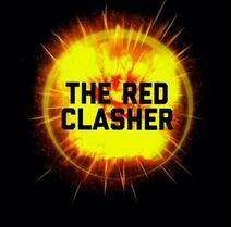 TheRedClasher