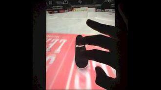 TRUE SKATE TUTORIAL Backside Tailslide and Pop Shove-It Out