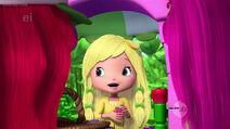 S02E05 Cytrynka mówi do swoich przyjaciółek