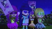 Cherry's fanclub