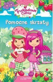 Truskawkowe-ciastko-Pomocne-skrzaty Hachette,images big,27,978-83-7575-822-1