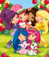 Strawberry-Shortcake-and-friends-strawberry-shortcake-23877680-320-368